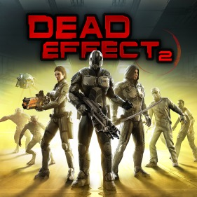 Dead Effect 2 per PlayStation 4