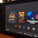 Nicalis conferma il supporto per Switch: 1001 Spikes e Cave Story in arrivo, nuova occhiata all'interfaccia della console
