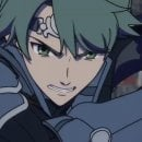 Fire Emblem Echoes: Shadows of Valentia si avvicina al massimo voto su Famitsu