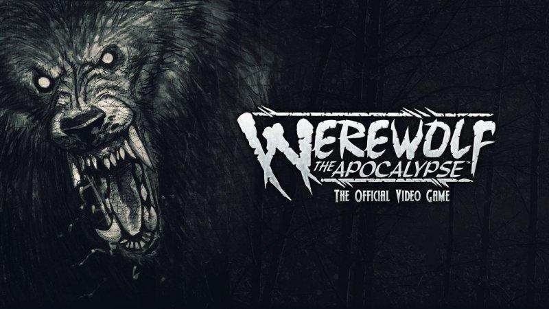 Focus Home Interactive annuncia una partnership con White Wolf Publishing per lo sviluppo di Werewolf: The Apocalypse