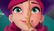 Bubble Witch Saga 3 - Trailer di lancio