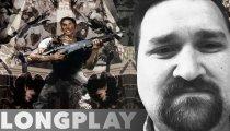 Resident Evil - Long Play