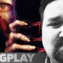 Resident Evil 2 - Long Play