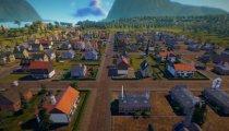 Urban Empire - Il trailer di lancio