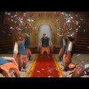 STRAFE - Il trailer con la data d'uscita