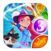 Bubble Witch Saga 3 per iPhone
