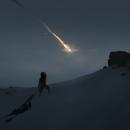 Playdead, il team di Inside e Limbo, mostra qualcosa del nuovo progetto in sviluppo