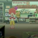 Ransome il Clown è protagonista del nuovo video di Thimbleweed Park, la nuova avventura dell'autore di Monkey Island