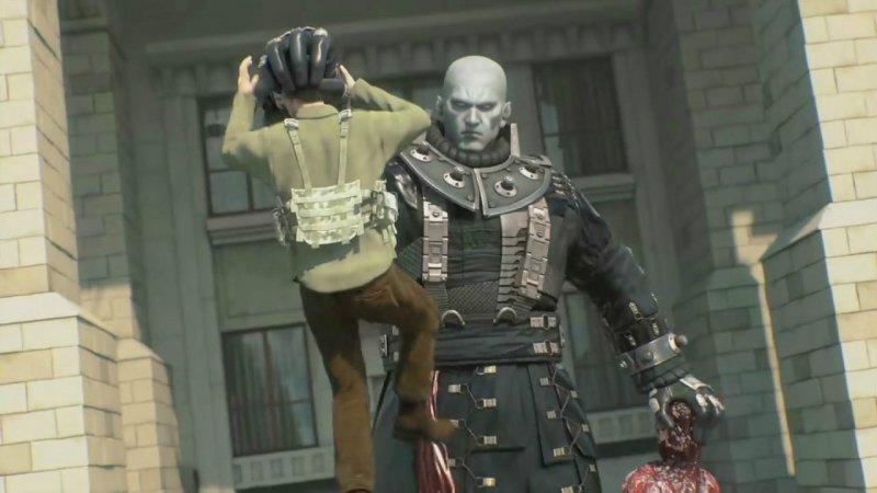 I cinque nemici più iconici della serie
