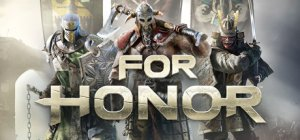 For Honor per PC Windows