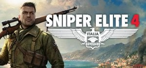 Sniper Elite 4 per PC Windows
