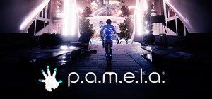 P.A.M.E.L.A. per PC Windows