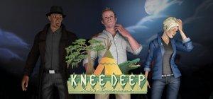 Knee Deep per PC Windows