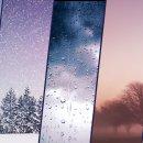 Le 10 migliori simulazioni del meteo nei videogiochi