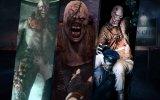 I cinque nemici più iconici della serie  - Speciale