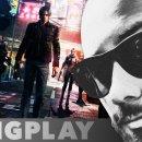 Resident Evil 6 - Long Play