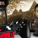Resident Evil 7 - Sala Giochi