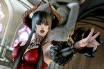 Denuvo causa problemi di frame-rate a Tekken 7, parola dello stesso Katsuhiro Harada