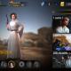 Star Wars, i giochi mobile a un miliardo di ricavi