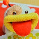 Altri due divertenti trailer per Poochy & Yoshi's Woolly World
