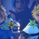 Kingdom Hearts HD 2.8 Final Chapter Prologue - Videorecensione