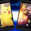 Pokémon Duel - Trailer