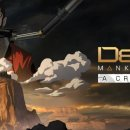 Deus Ex: Mankind Divided - Criminal Past è disponibile da oggi, trailer di lancio