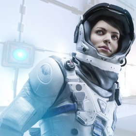 The Turing Test per PlayStation 4