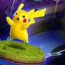 Pokémon Duel debutta oggi su App Store e Google Play