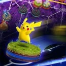 Pokémon Duel a quota 40 milioni di download su iOS e Android
