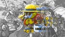 Akira Toriyama: la matita di Dragon Quest