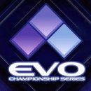 Otto picchiaduro selezionati per l'EVO 2017, il nono verrà scelto dagli utenti