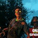 Disponibile da oggi il DLC Sabotage di Call of Duty: Infinite Warfare