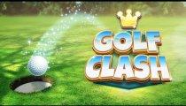 Golf Clash - Trailer