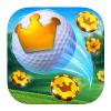 Golf Clash per Android