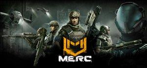 M.E.R.C. per PC Windows