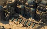 THQ Nordic ha siglato un accordo esclusivo con Versus Evil per la distribuzione della versione retail di Pillars of Eternity II: Deadfire - Notizia