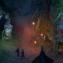 La campagna di Pillars of Eternity II: Deadfire si è chiusa con successo