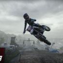 Le condizioni atmosferiche protagoniste del nuovo video di MXGP3