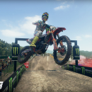 Milestone annuncia MXGP3 - The Official Motocross Videogame