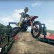 Milestone annuncia MXGP3 - The Official Motocross Videogame