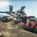 Il nuovo video di MXGP3 ci parla della personalizzazione di moto e piloti