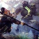 Nioh, vendite a oltre 2,5 milioni di copie per il soulslike di Team Ninja