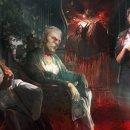 L'horror italiano Remothered: Tormented Fathers è su Steam Greenlight e si presenta con un nuovo trailer