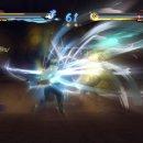 Naruto Shippuden: Ultimate Ninja Storm 4 - Road to Boruto, nuove immagini e un gameplay mostrano Mitsuki in azione