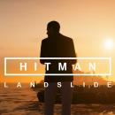 Hitman: terza missione bonus in arrivo il 31 gennaio