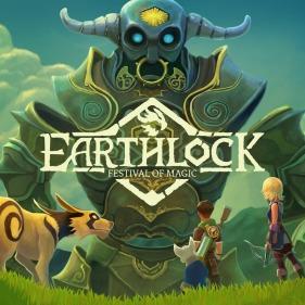 Earthlock: Festival of Magic per PlayStation 4