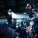 DocManhattan e i Resident Evil più sfigati