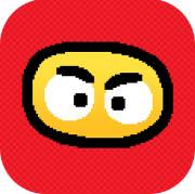 Ninja Spinki Challenges per Android