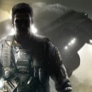 Cosa succede e cosa dovrebbe succedere a Call of Duty?
